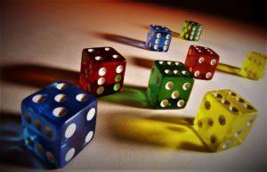 Main Casino Online Terbaik