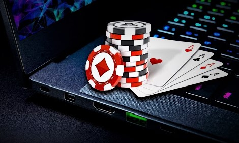 Cara Bermain Pada Situs Poker Online Terbaik