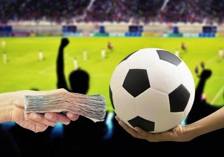 Langkah Bermain Judi Bola Online Dengan Simpel