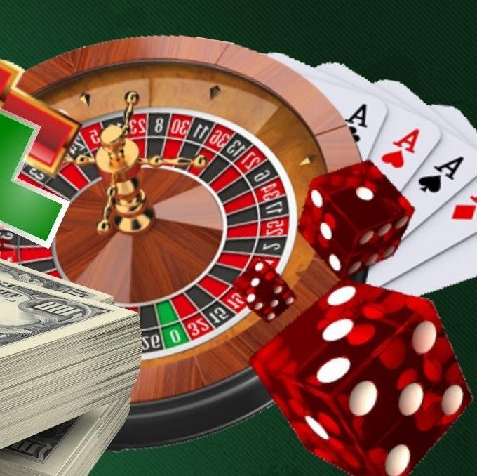 Kelebihan Bermain Bersama Agen Casino Online 24 Jam