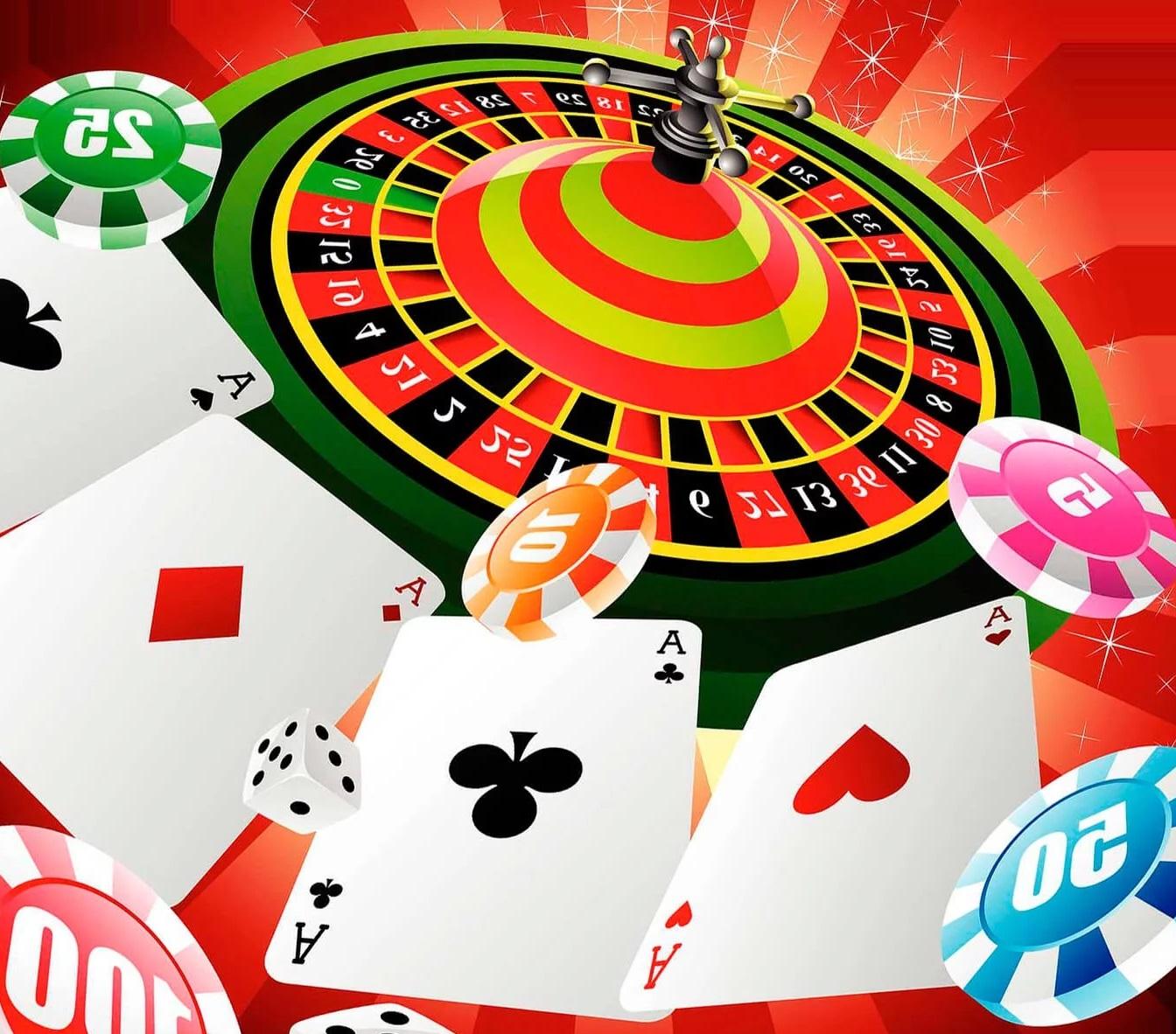 Panduan Mendaftar Di Situs Poker Online Terpercaya