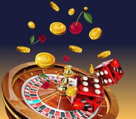 Teknik Rahasia Memilih Situs Casino Yang Layak Dimainkan