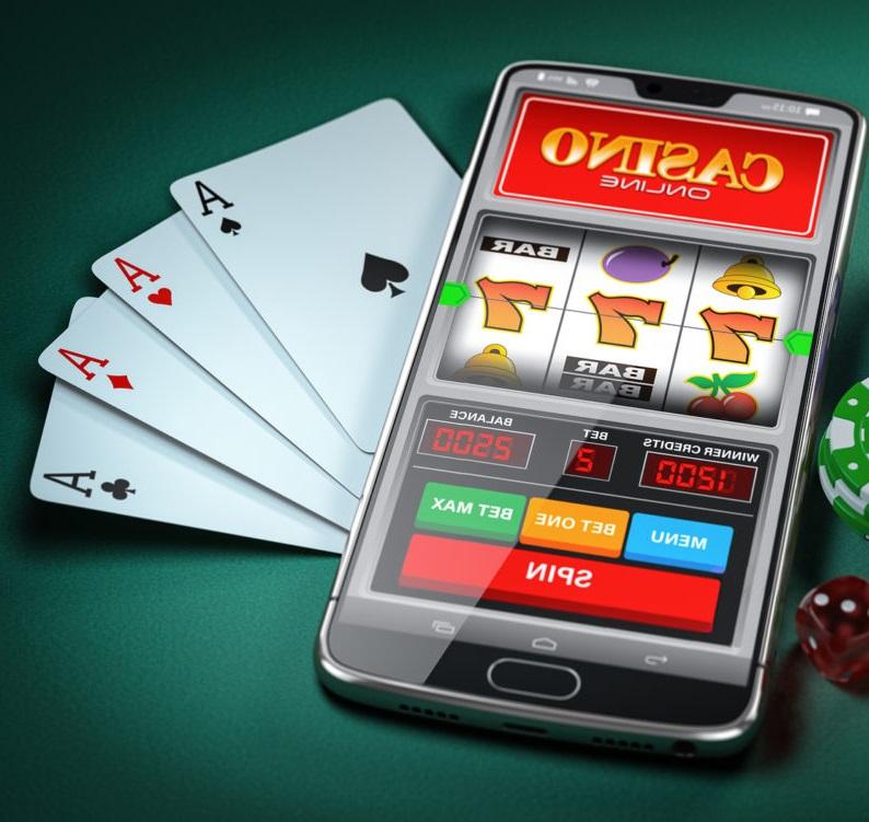 Trik Memanfaatkan Peluang Saat Main Judi Poker Online