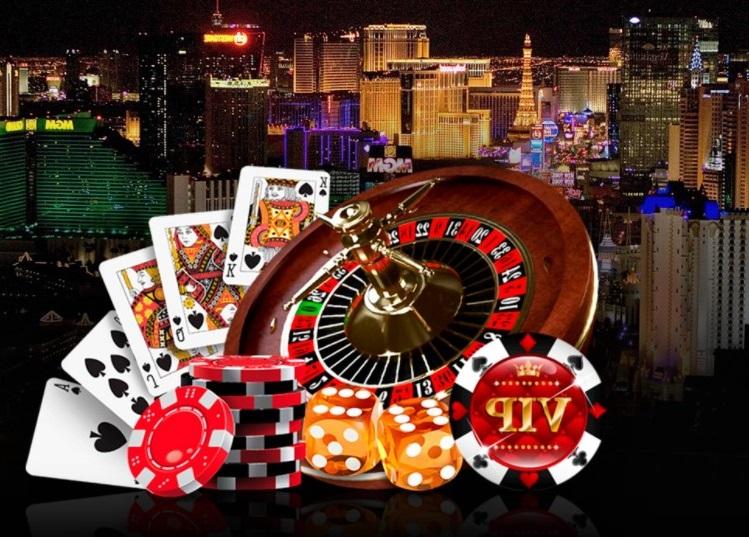 Arahan Terbaik Untuk Bermain Judi Live Casino