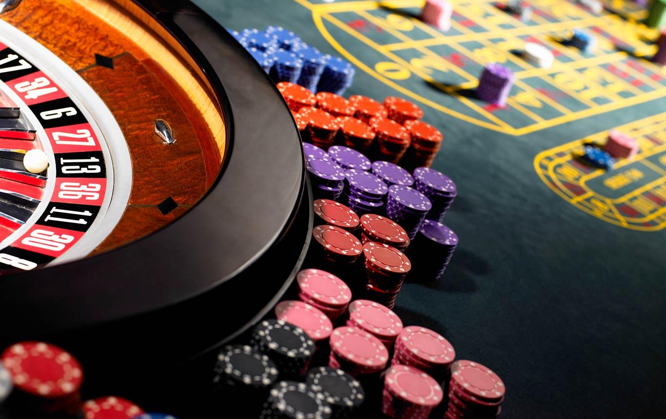 Hal Yang Wajib Diketahui Pemain Baru Saat Main Casino Online