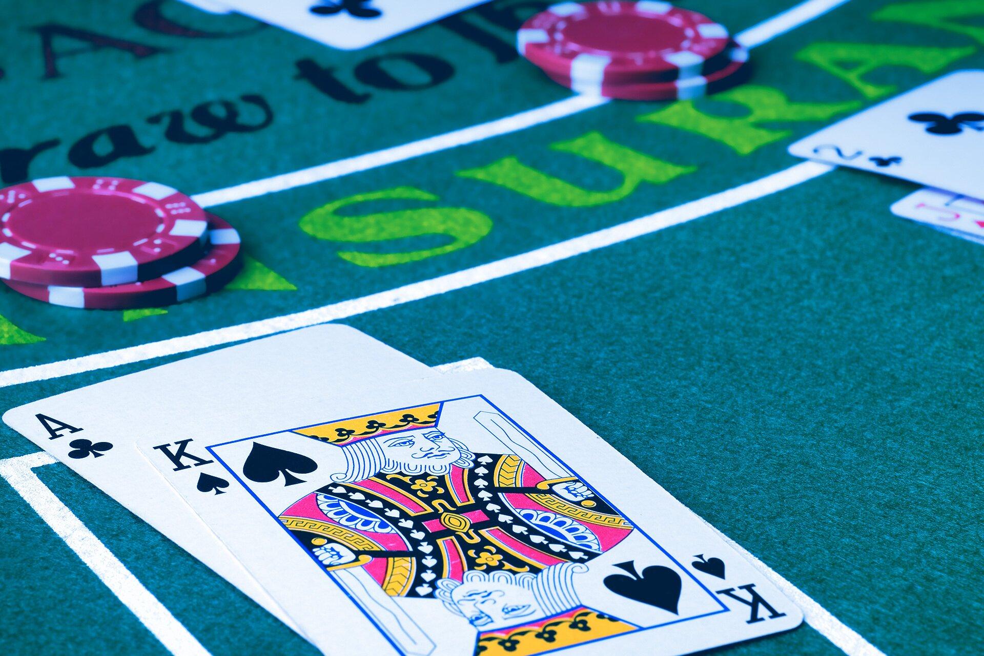 Cara Meraih Kemanangan Beruntun Main Judi Poker Online